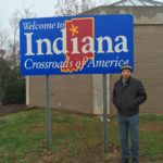 This is Indiana '15